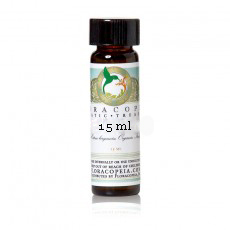 Orchard Essential Oil Blend