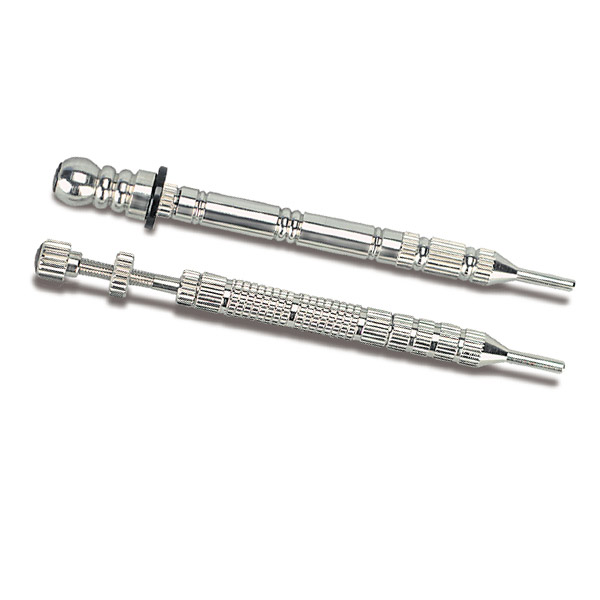 Sooji Chim Needle Introducer