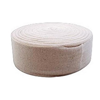 Cotton Roll Dressing