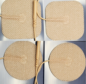 Self-Adhesive TENS Electrodes