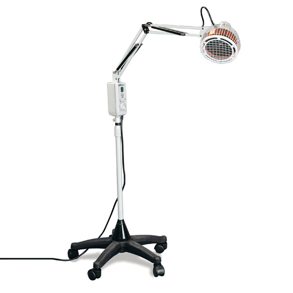 TDP Far Infrared Lamps
